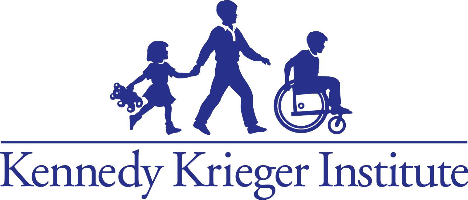 Hugo W. Moser Research Institute at Kennedy Krieger