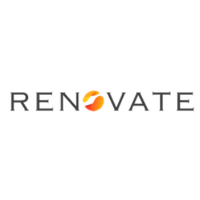 RenOVAte Biosciences Logo