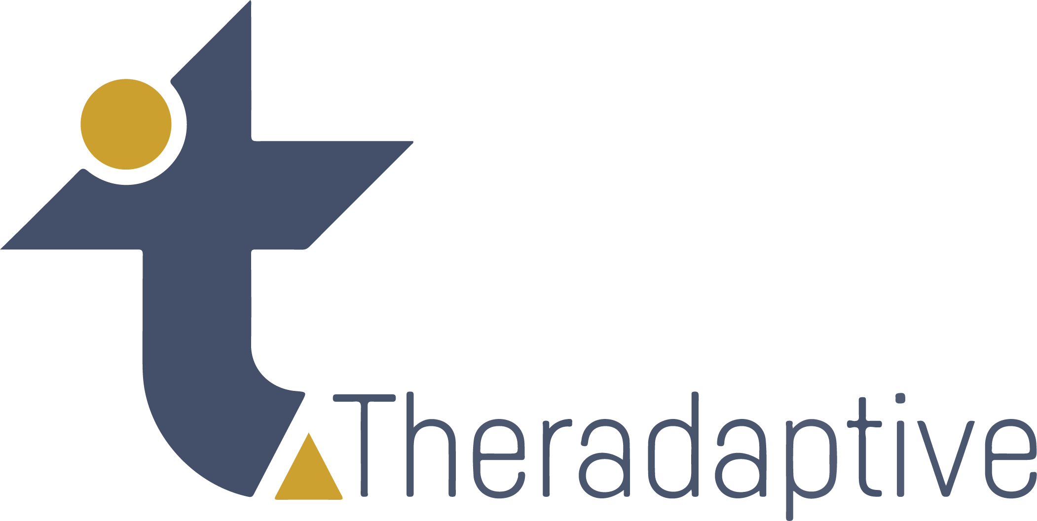 Theradaptive, Inc.